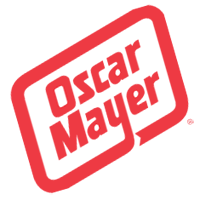 Oscar Meyer vector