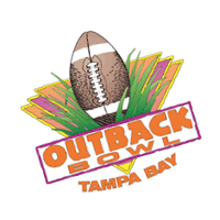 Outback Bowl download