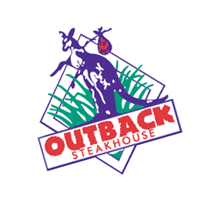 Outback Steakhouse 186 download