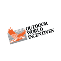 Outdoor World Incentives download