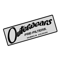 Outerwears download