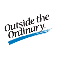 Outside the Ordinary vector