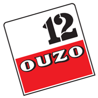 Ouzo 12 188 download