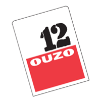 Ouzo 12 download