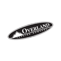 Overland download