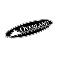 Overland Trading Co vector