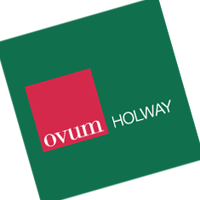 Ovum Holway download