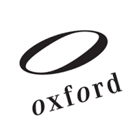Oxford vector