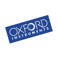 Oxford Instruments download