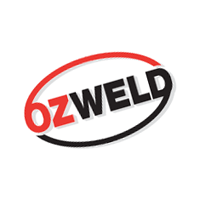 OzWeld download