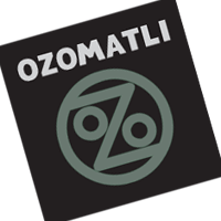 Ozomatli download