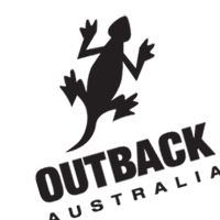 outback australia 1 download