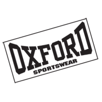 oxford sportswear 1 download