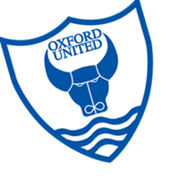oxford united fc 1 download