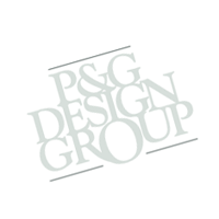 P&G Design Group download