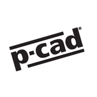 P-CAD download