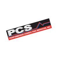 PCS 27 download