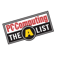 PC Computing 7 vector