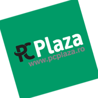 PC Plaza 14 vector