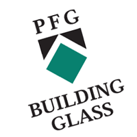 PFG Building Glass vector