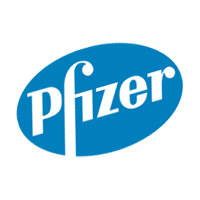Pfizer Vector Images - Reverse Search