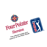 PGA Tour 8 download