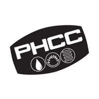 PHCC download