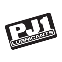 PJ1 Lubricants 152 vector
