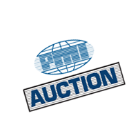 PMI Auction vector