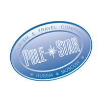 POLE-STAR download