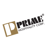 PRIME HOSPITALITY CORP 1 vector