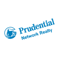 PRUDENTIAL NETWRK REALTY 1 vector