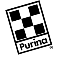 PURINA 1 vector