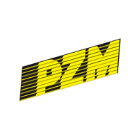 PZM download