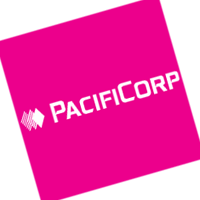 PacifiCorp 29 download