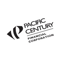 Pacific Century 18 download
