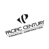 Pacific Century download