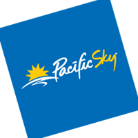 Pacific Sky 23 download