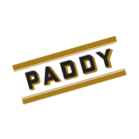 Paddy 42 vector