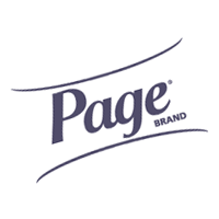 Page vector