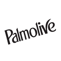 Palmolive 54 vector