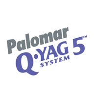 Palomar Q-YAG 5 System download