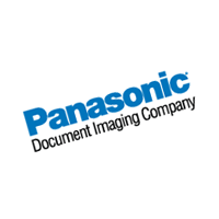 Panasonic Document Imaging Company vector