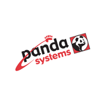 Panda Systems download