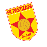 Partizani Tirane download
