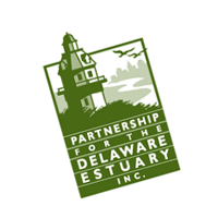 Partnership for the Delaware Estuary download