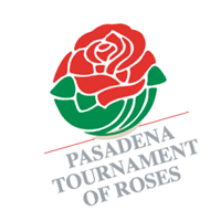 Pasadena Tournament of Roses vector