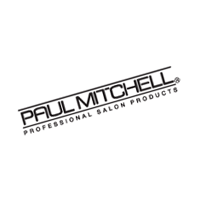 Paul Mitchell vector