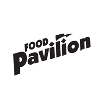 Pavilion Food download