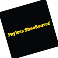 Payless ShoeSource 165 download